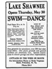 Raleigh Register (Beckley, WV) advertisement, May 26, 1935, Page 11.